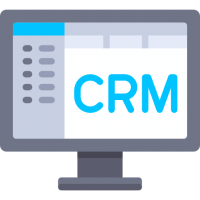 crm gold